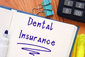 We want to remember to look at our dental patients' remaining benefits as we approach the dental office year end.