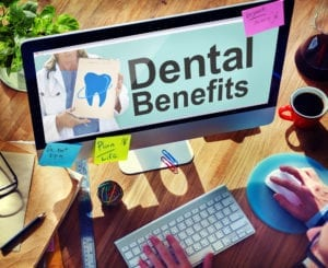 Understanding Dental Insurance Pre-Estimates is just one piece of understanding dental insurance benefits.