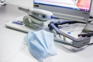 dental practices provide better patient care with crucial dental practice software