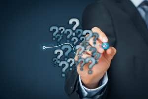 There are many questions with choosing dental office merchant services but the answers are outlined here.