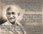 Mahatma-Gandhi-Quotes-2