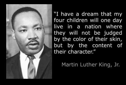 martin luther king jr quotes on justice images