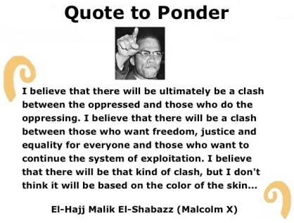517_quote_clash_opressed_malcolm
