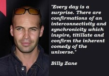 billy-zanes-quotes-5