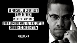 malcolm-x-quotes-2