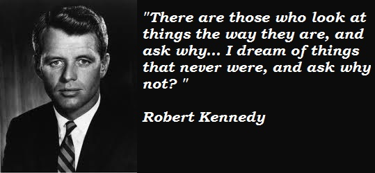 Robert-Kennedy-Quotes-1