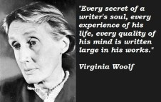 Virginia-Woolf-Quotes-books