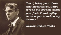 william-butler-yeatss-quotes-2