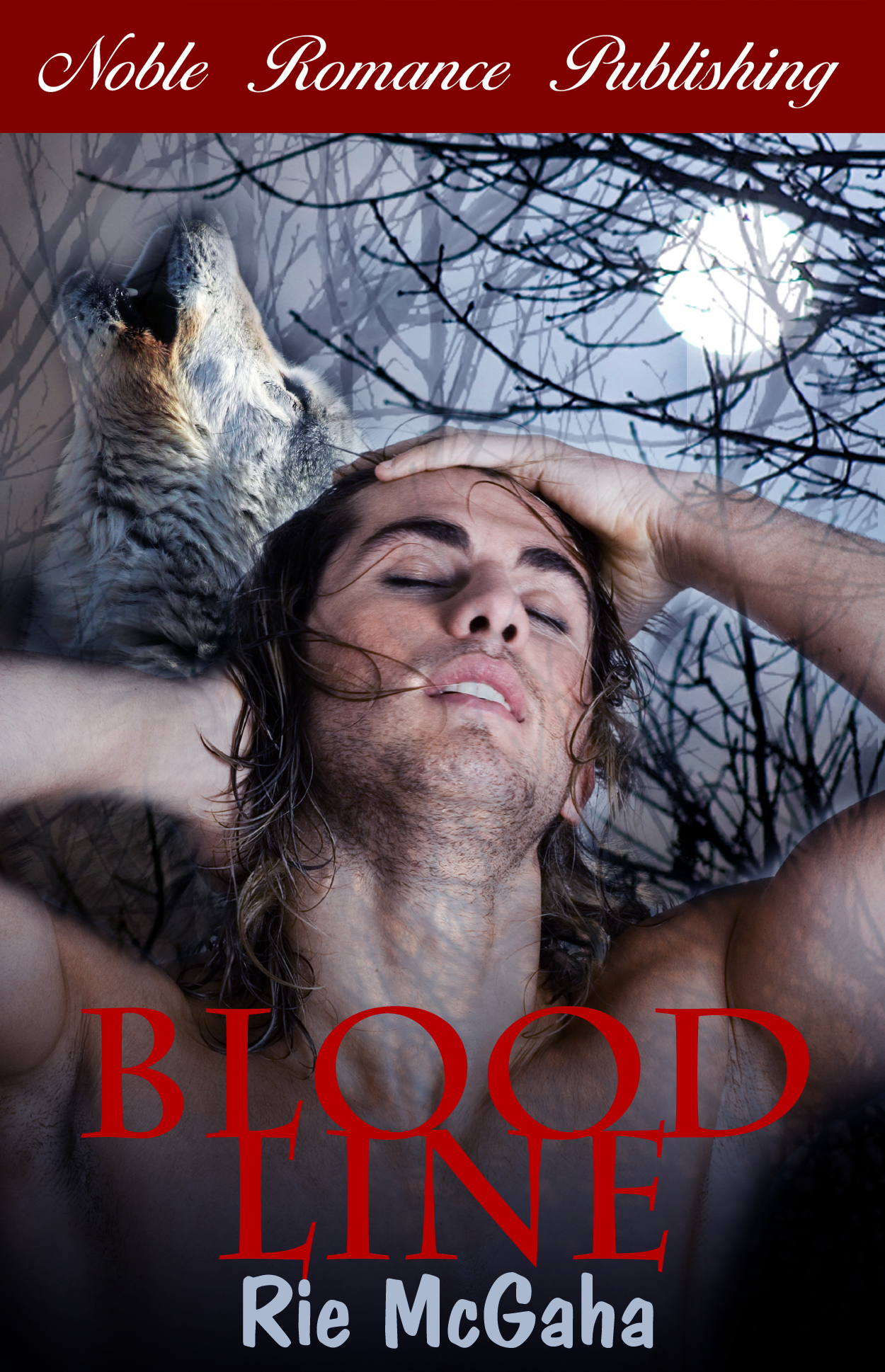 blood-line
