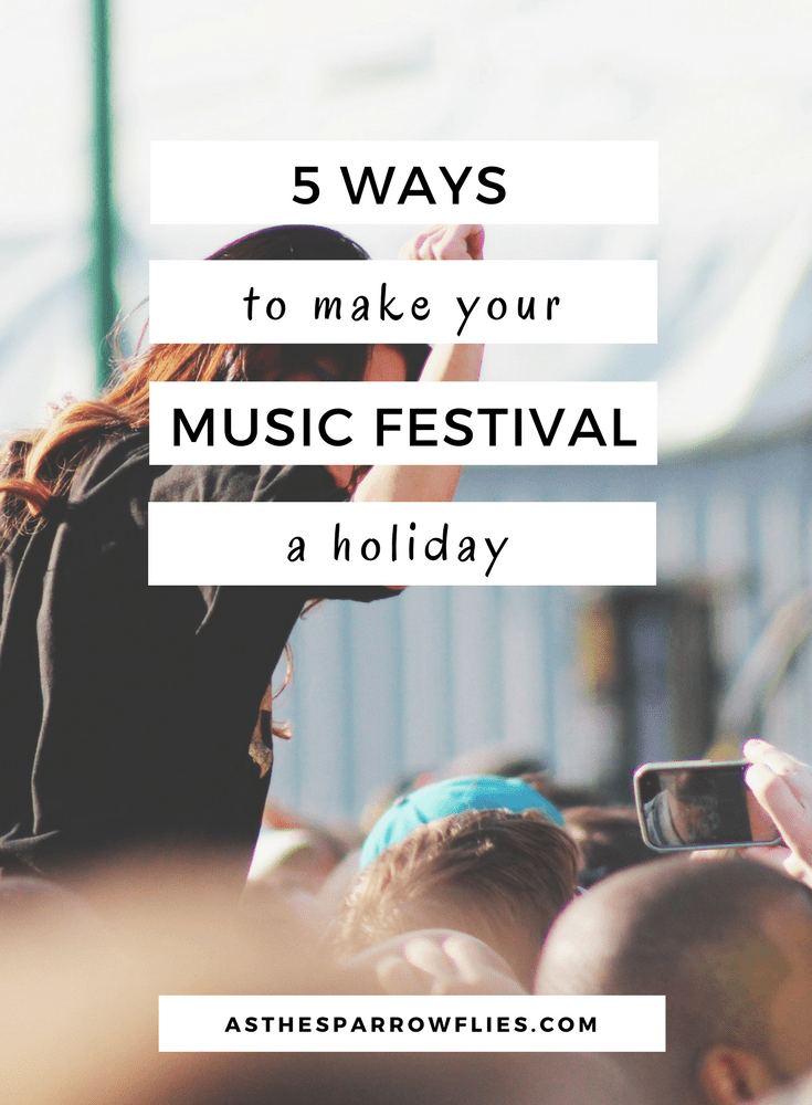 Music Festivals | UK Travel | Festival Holidays | Camping | Glamping
