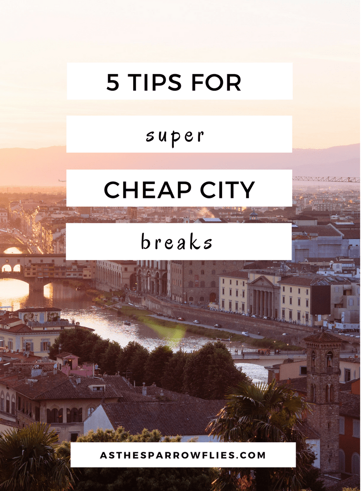 Cheap Travel | Budget Travel | Travel Tips | Money