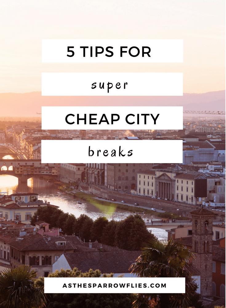 Cheap Travel | Budget Travel | Travel Tips | Money