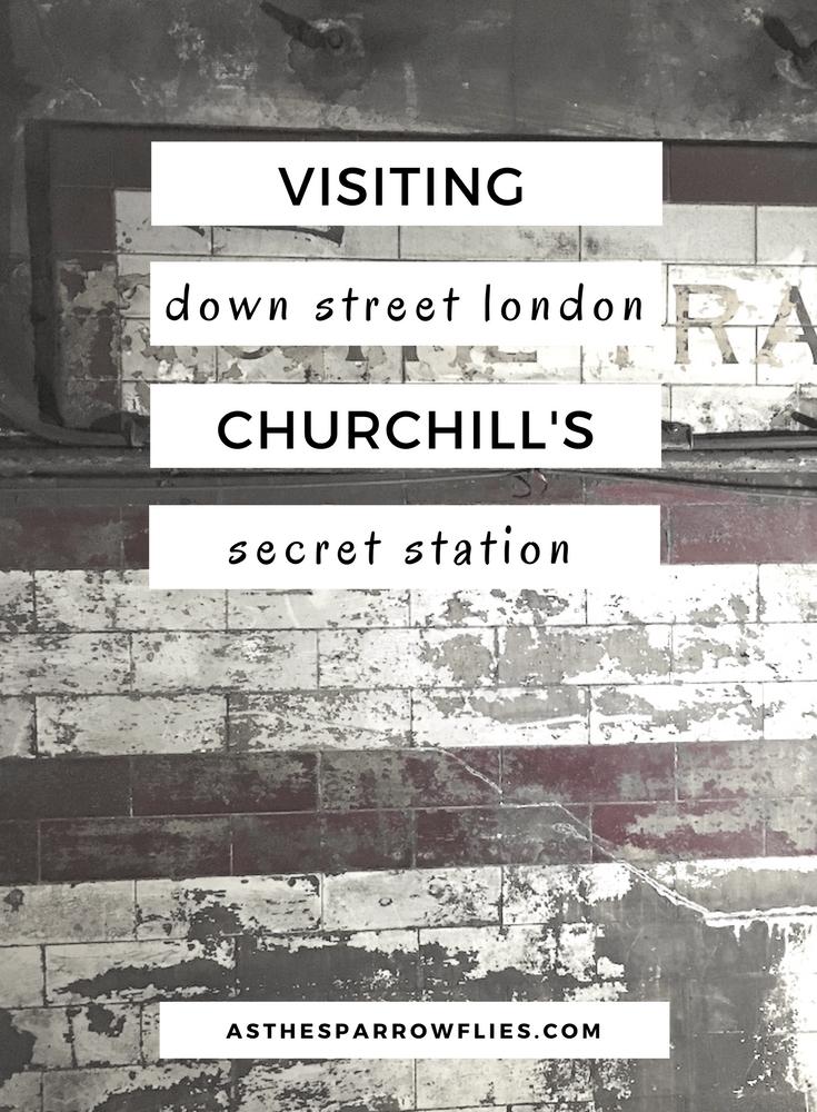 London | Visit London | UK Travel | Travel Tips