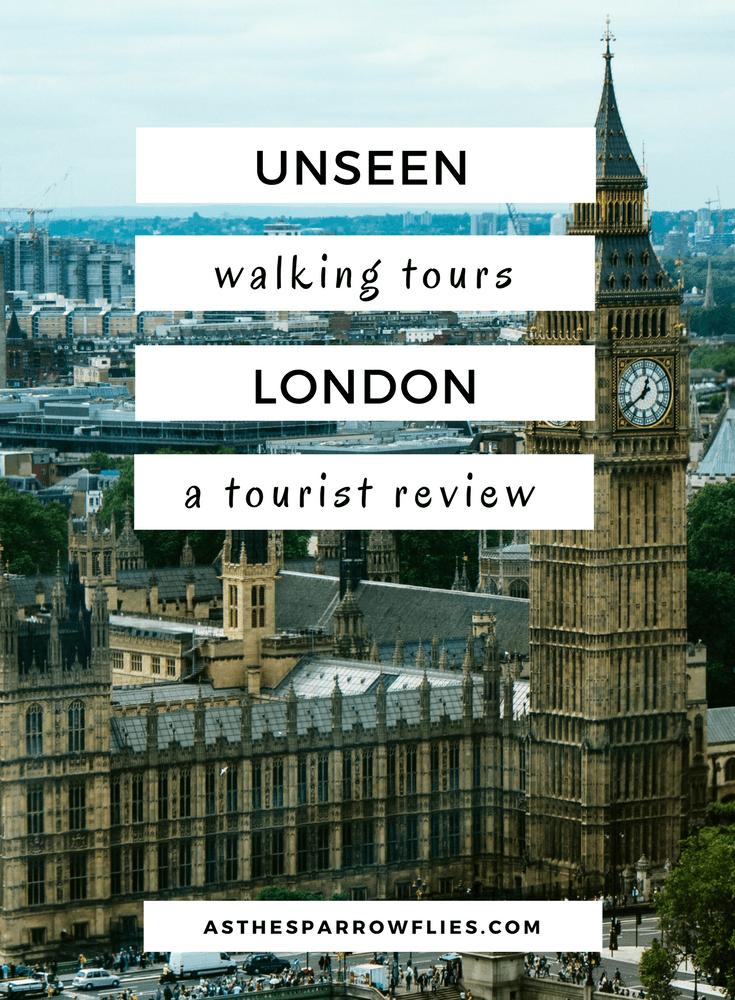 London Tourism | London Museums | Visit London | Travel Inspiration