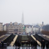 Brussels In One Day