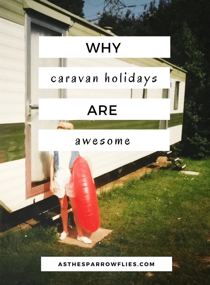 UK Tourism | Camping + Glamping | Holiday Memories | Travel Inspiration