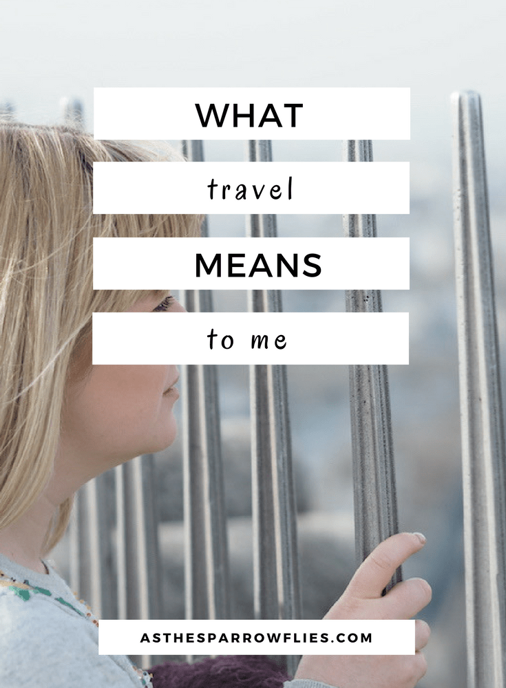 Travel Stories | Travelling | Travel Tips | Holidays