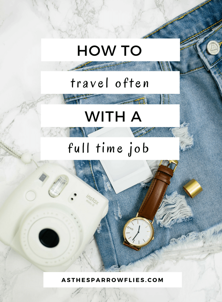 Travel Tips | Travel Packing | City Breaks | Holidays