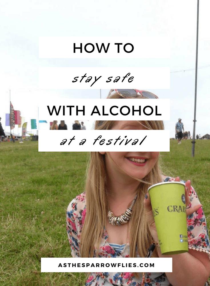 Festival Tips | Camping | Music Festival | UK Holidays