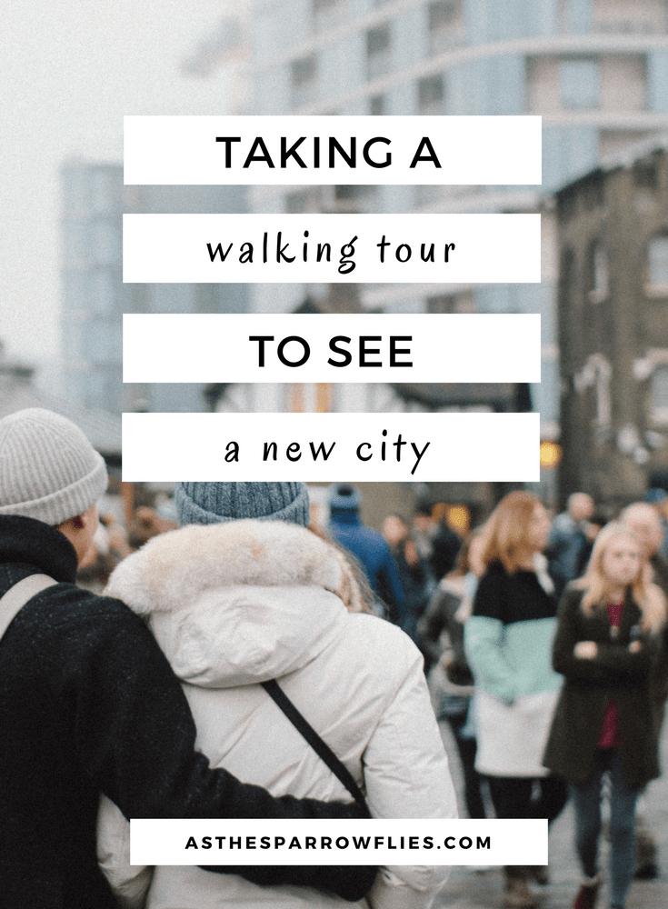 Walking Tours   City Breaks   European Travel   Travel Tips