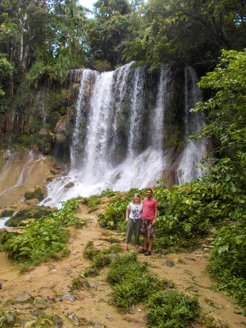 memorable travel experiences
