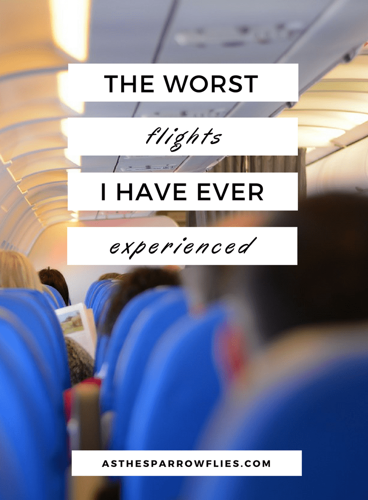 My Worst Flight Experiences | Travel Tips | Airport Tips | Travel Hacks | How to Fly Like a Pro #airporttips #travel #traveltips