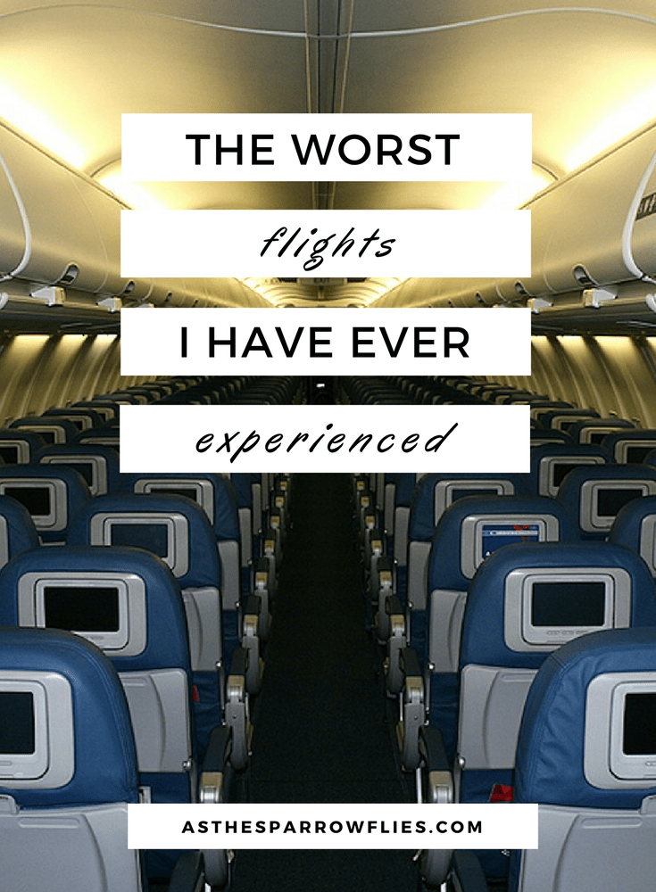 Worst Flight Experiences | Travel Tips | Airport Tips | Travel Hacks | How to Fly Like a Pro #airporttips #travel #traveltips