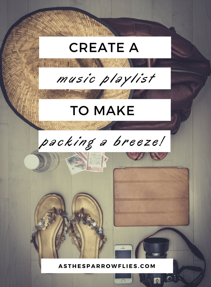 Packing Tips | Travel Music Playlist | Travel Tips | How To Pack A Suitcase #traveltips #packingtips