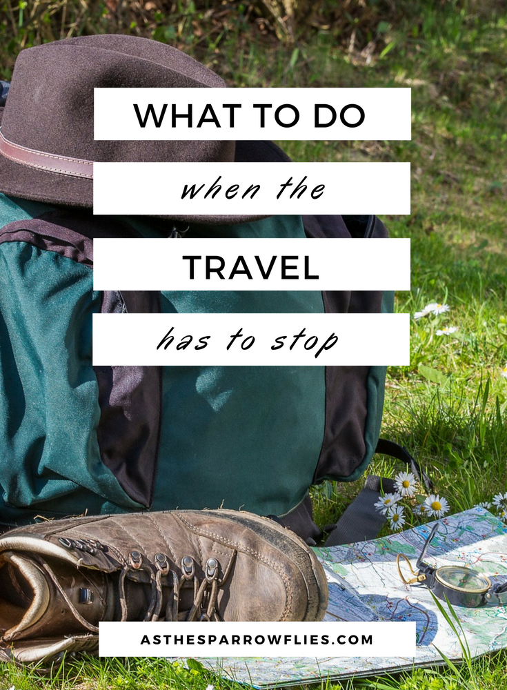 Travel Tips | Travelling | Wellbeing | How To Travel #travel #traveltips