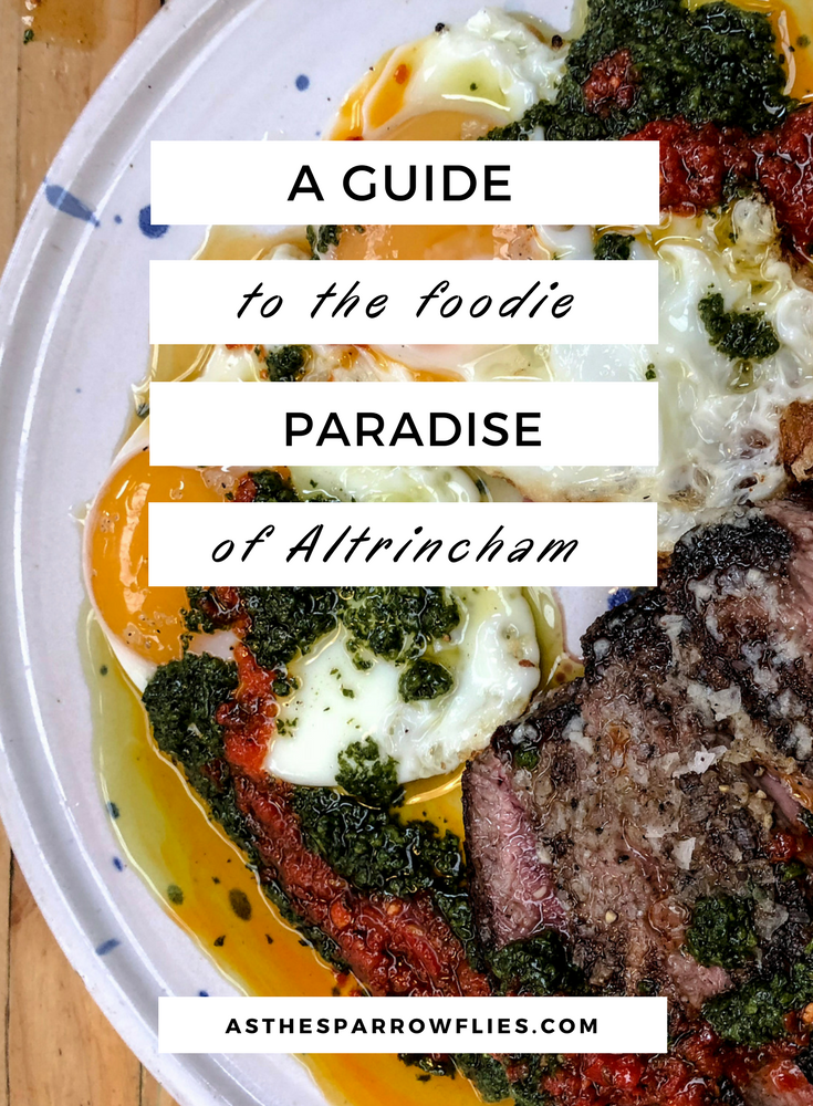 What to do in Altrincham | Where to Eat in Altrincham | Visit Altrincham in the UK | England | Travel Tips #altrincham #travel