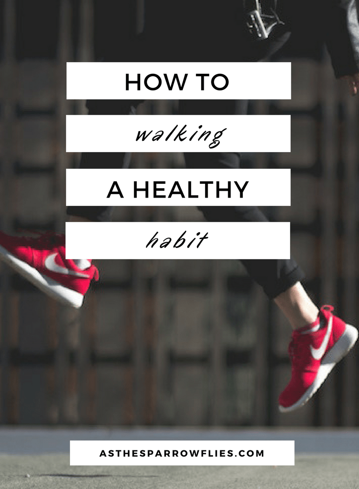 Health | Fitness | Walking for Exercise | Exercise Tips | Wellbeing #health #fitness #wellbeing