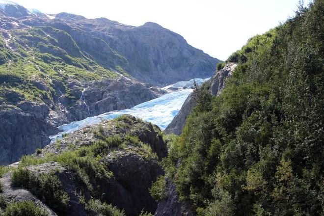 Alaska-143