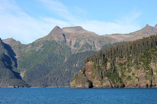 Alaska-178