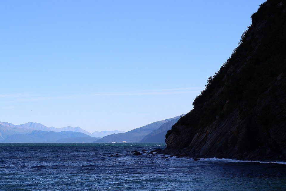 Alaska-183