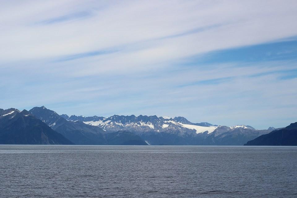 Alaska-268