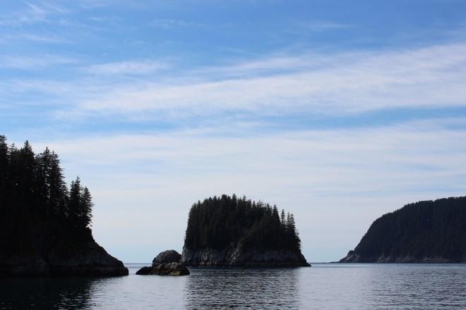 Alaska-275