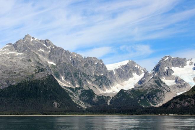 Alaska-289