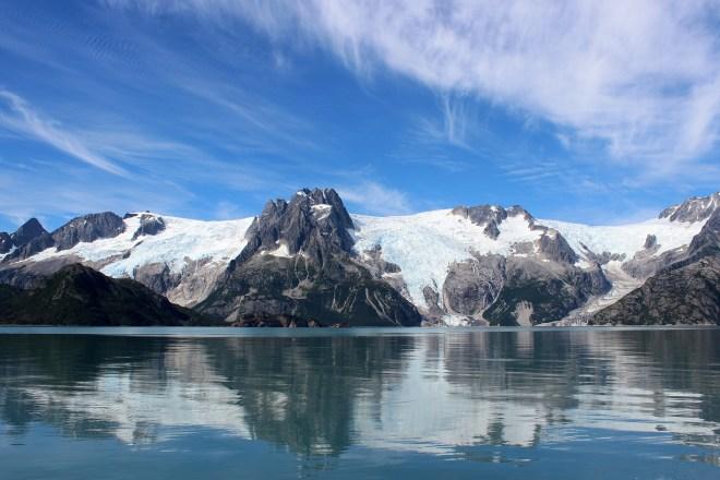 Alaska-296