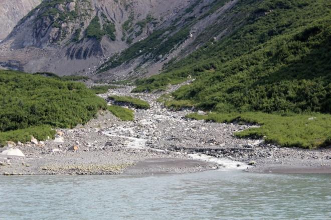 Alaska-303