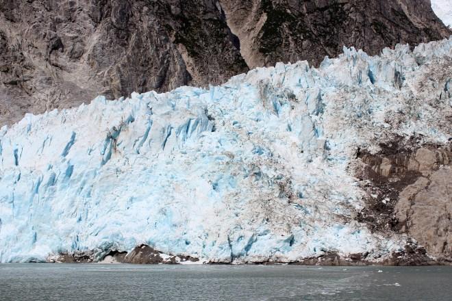 Alaska-311