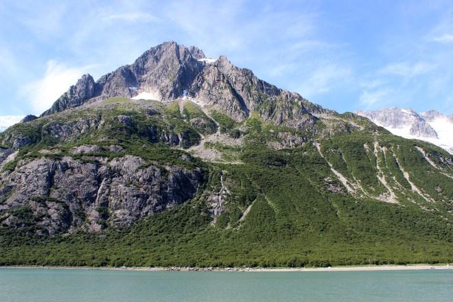 Alaska-372