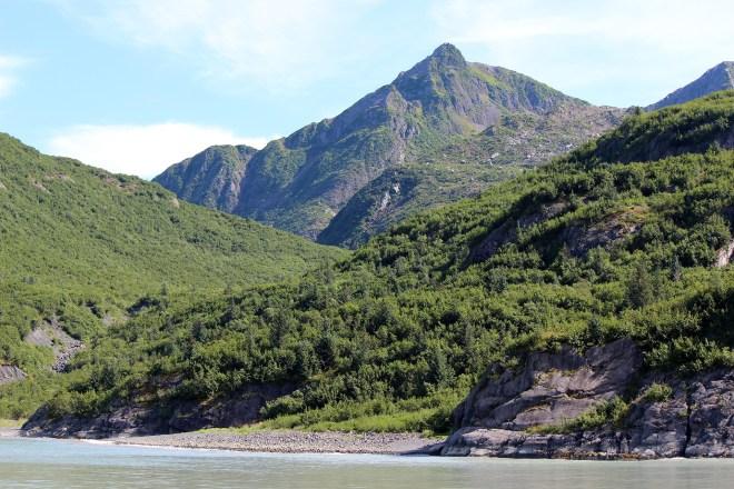 Alaska-377