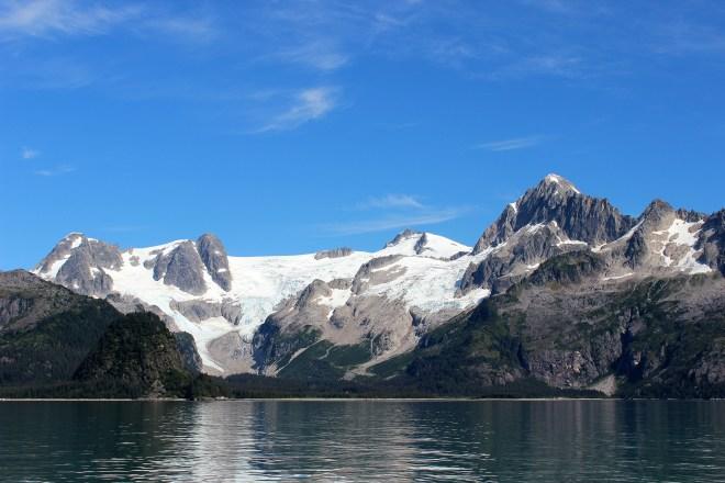 Alaska-385