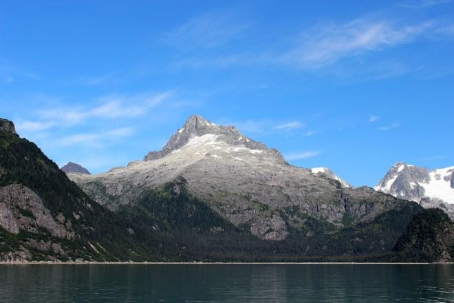 Alaska-386