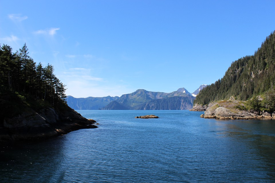 Alaska-414