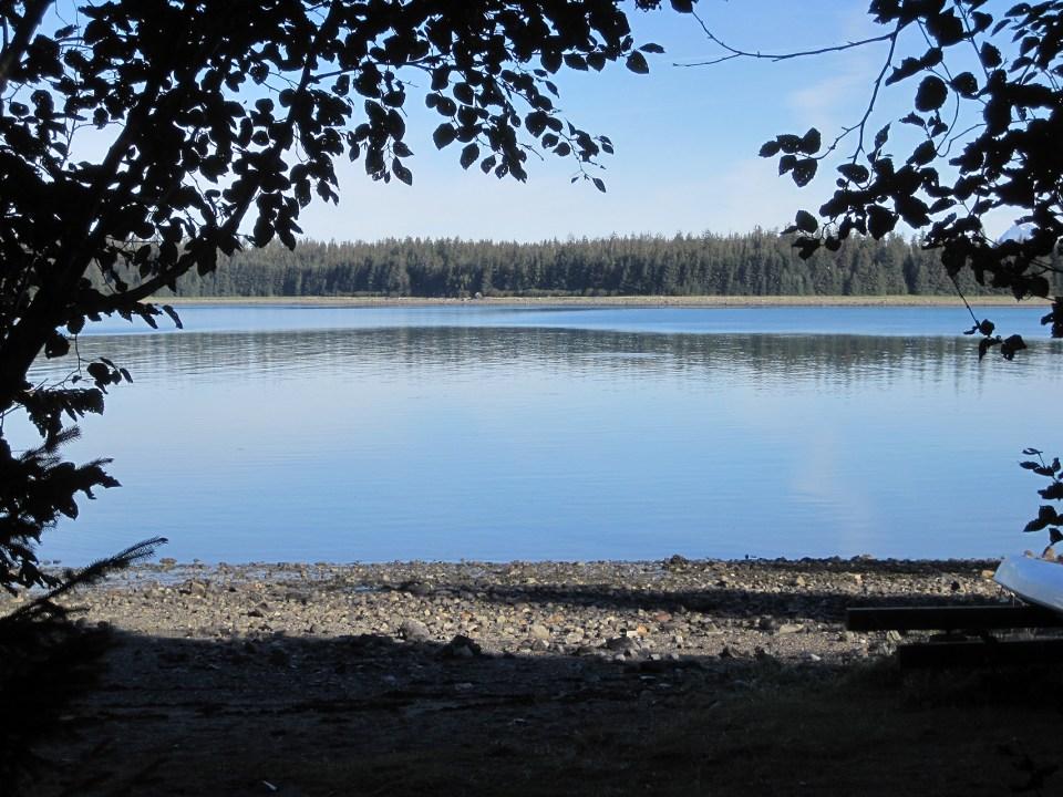 alaska-1437