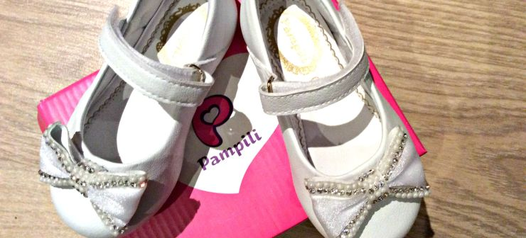 Pampili Shoes