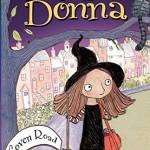 Bella Donna Coven Road