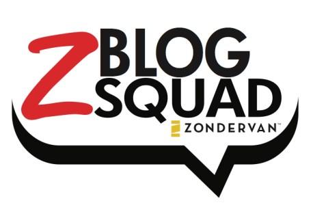 Microsoft Word - Z Blog Squad logos.docx