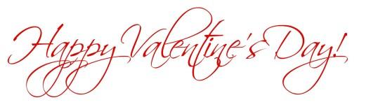 valentines5